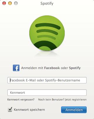 facebook ohne anmelden